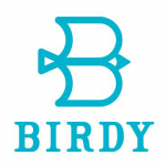BIRDY編集チーム