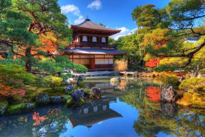 日本・大和・日本の歴史・日本人・川柳・俳句