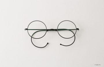 ドラえもんコラボメガネ